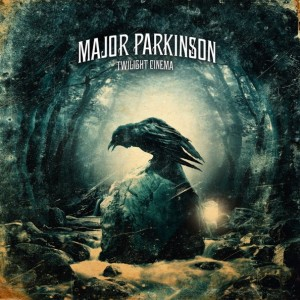 major-parkinson-jpeg-594x594