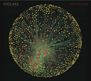 midlake-antiphon
