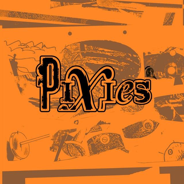 PM006_Pixies_IndieCindy