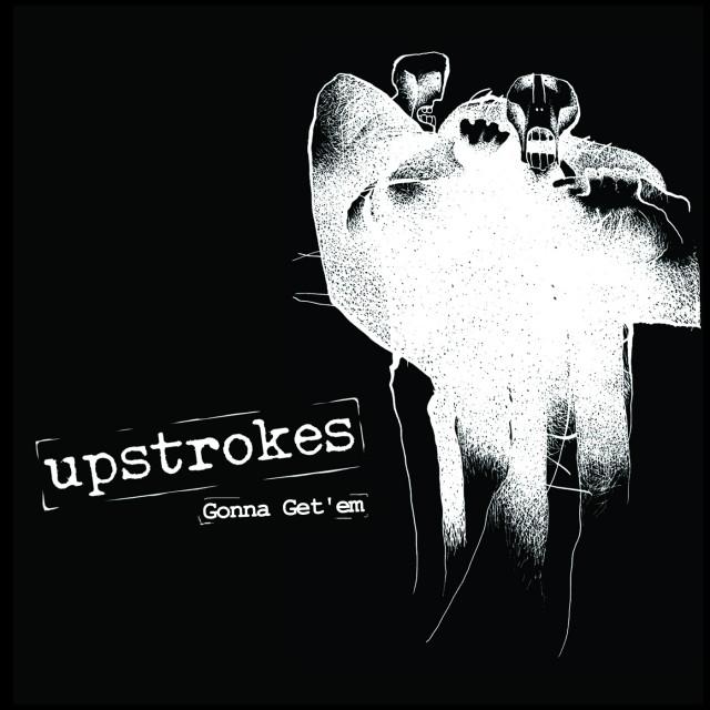 Upstrokes-digitalfront