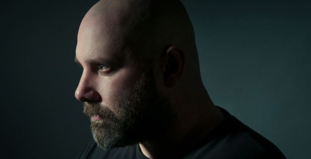 SageFrancis_Copper-Gone-Tour-image-by-Prentice-Danner