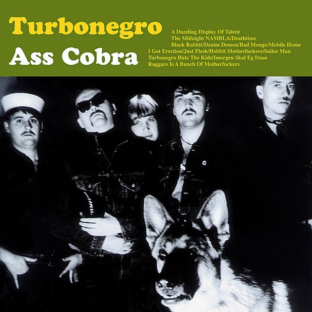 Turbonegro-Ass-Cobrabruk