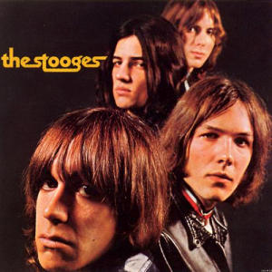 The-Stooges