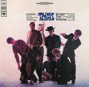 The_Byrds_Younger-1