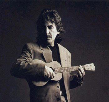 georgeharrison-ukuleletall