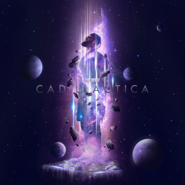 Cadillactica_STANDARD