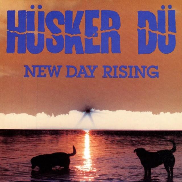 husker-newday