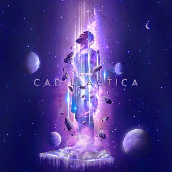 Big-K.R.I.T.-Cadillactica