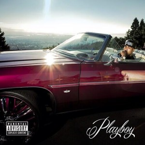 Clyde-Carson-Playboy-Album-Download