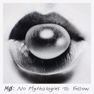 MØ_-_NMTF