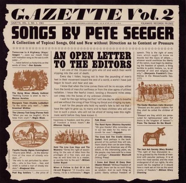Pete_Seeger_-_Gazette,_Vol._2bruk