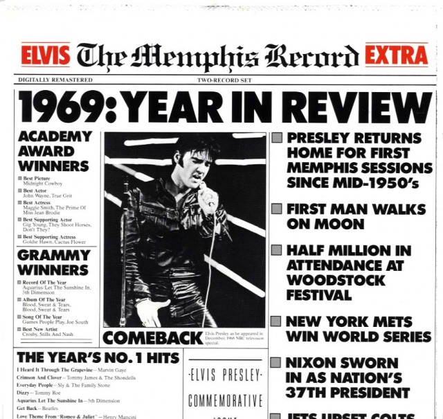 elvis-presley-germany-the-memphis-record-