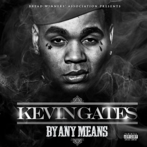 kevin-gates-by-any-means-review