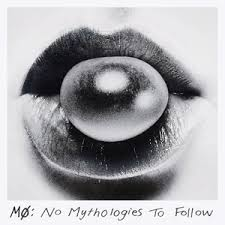 no mythologies