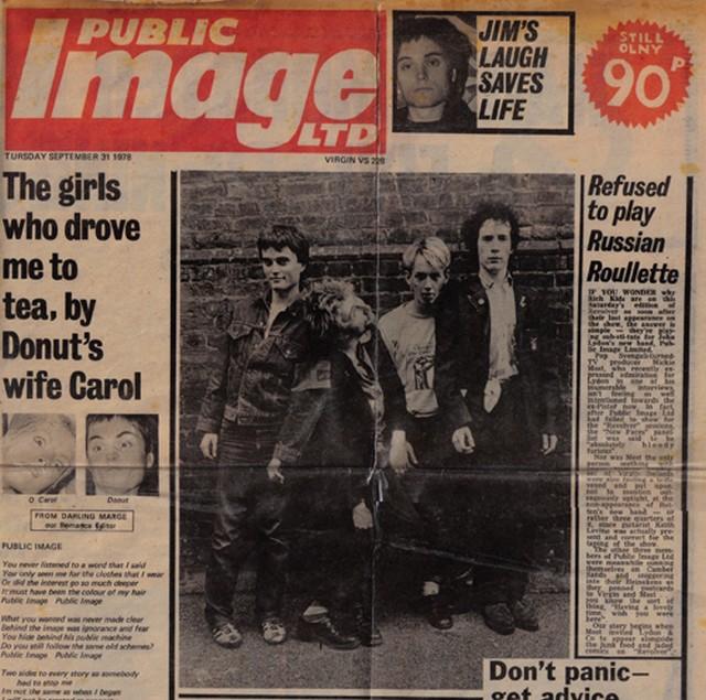 public-image-limited-public-image-1978bruk