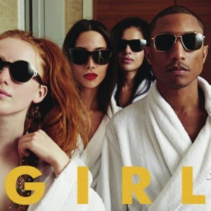 rsz_pharrell-williams-girl-2014-1200x1200
