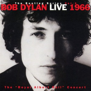 936full-bob-dylan-live-1966 -the-'royal-albert-hall-concert' -the-bootleg-series-vol.-4-cover