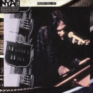 Neil_Young-Live_At_Massey_Hall_1971-Frontal