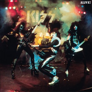 kiss-alive-front