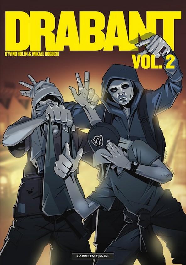 Drabant-volum-2_omslag b
