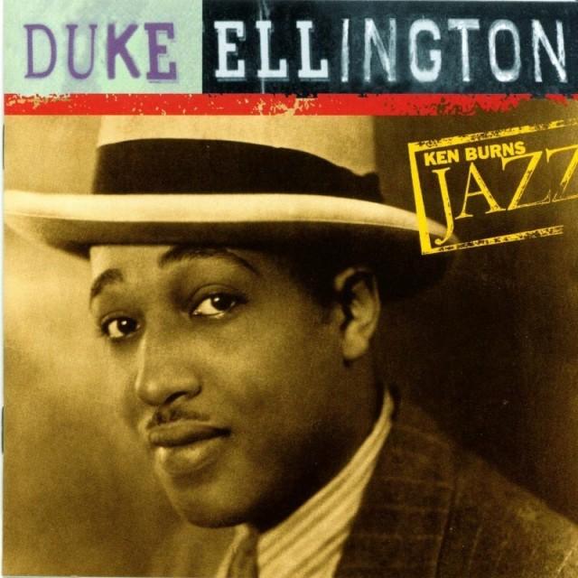 Duke Ellington - Ken Burns Jazz