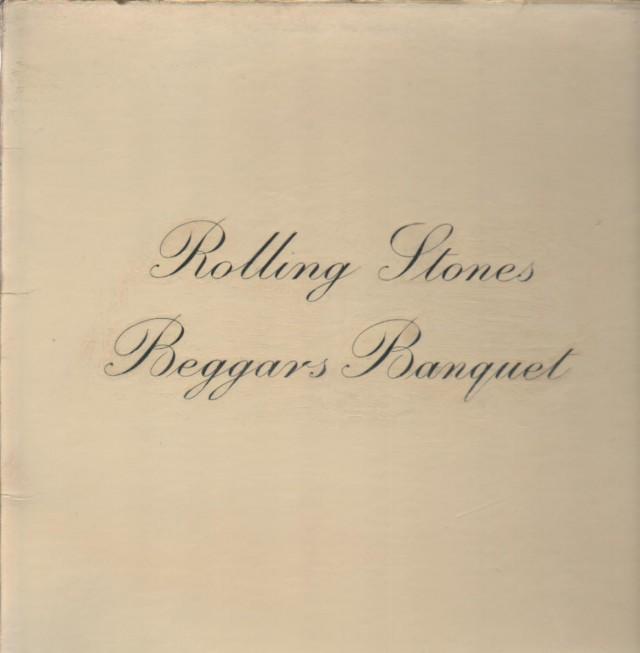 The-Rolling_07-beggars-banquet-f40ebc36-7028-1030-b9c3-0019b9d5c8df