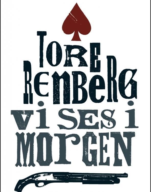 Tore-Renberg-592x1024 brukkk
