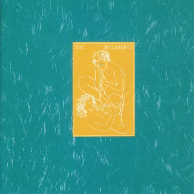 XTC-Skylarking_(2001)-Frontal