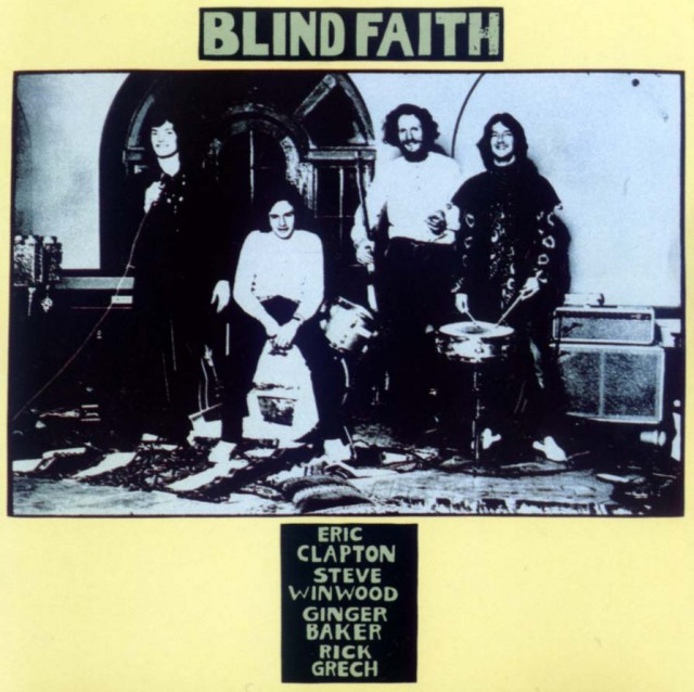 blind-faith-album