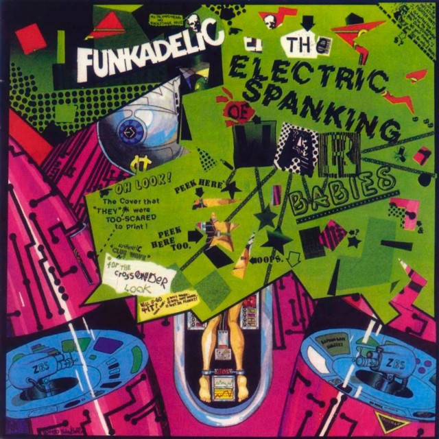 funkadelic-the-electric-spanking-of-war-babies-cd-nuevo-16260-MLA20116912026_062014-F