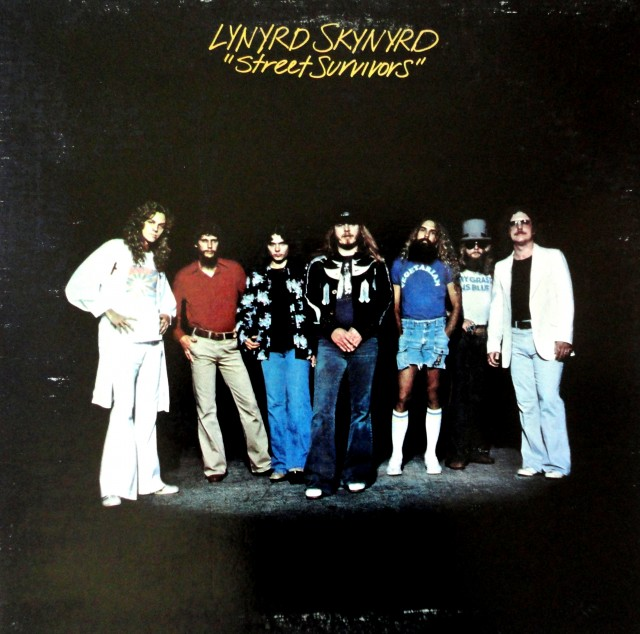 lynyrd-skynyrd-street-survivors-censored