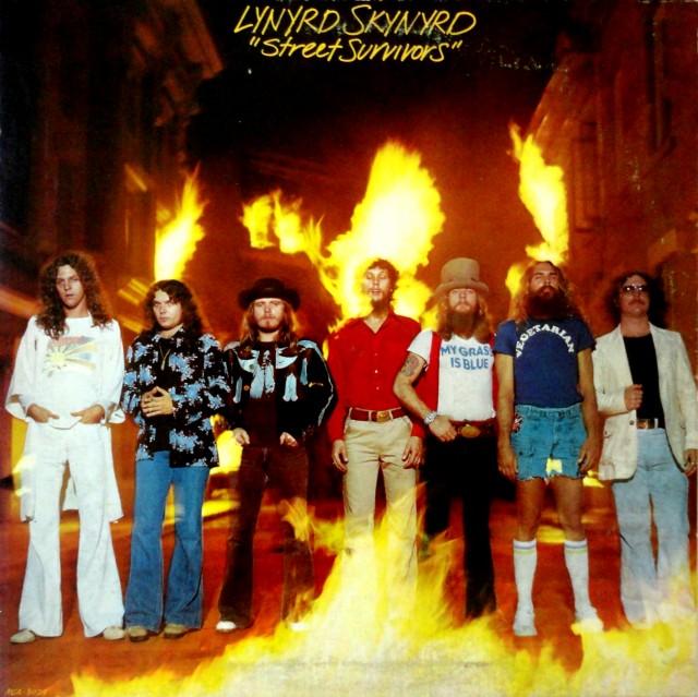 lynyrd-skynyrd-street-survivors-original
