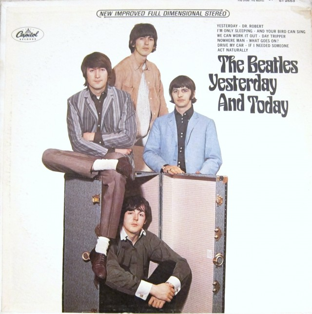 the-beatles-yesterday-and-today-trunk-cover