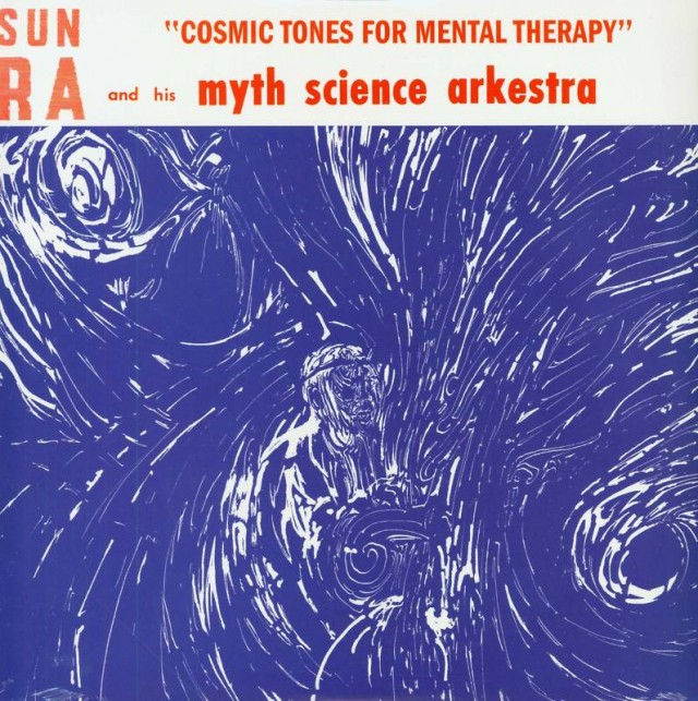 cosmictonesmentaltherapy