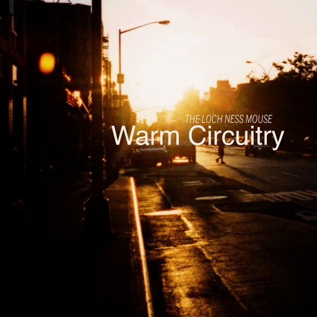 Warm_Circutry_versjon_1