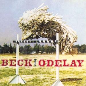 beck-odelay2