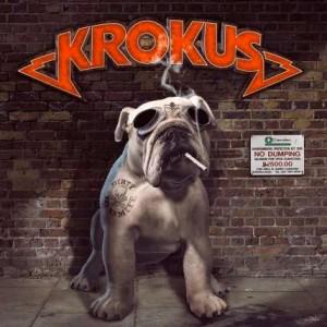 krokus-dirty_dynamite_a
