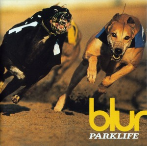 parklife_cd_cover_big