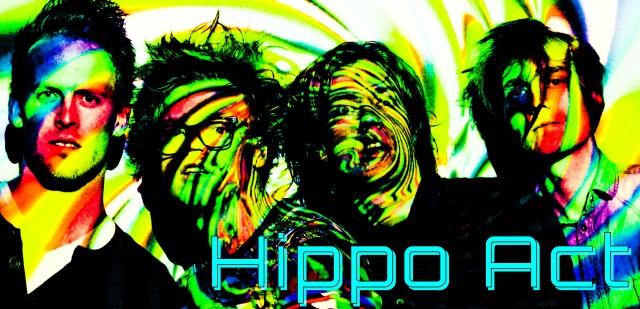 Hippo Act