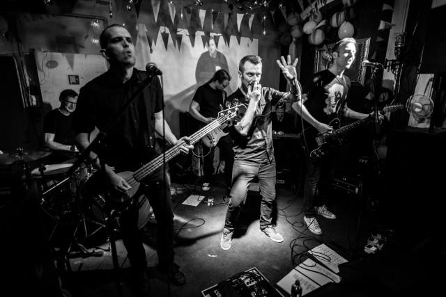 01-this-sect-live-at-mir-av-carsten-aniksdal-2014