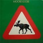 Moose Loose