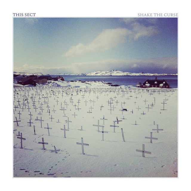 thissect-shake_the_curse-cover