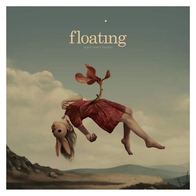 Sleep-Party-People-Floating