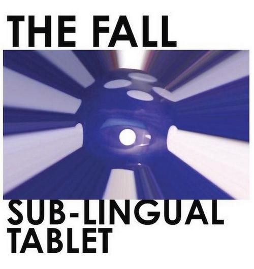 sublingual3