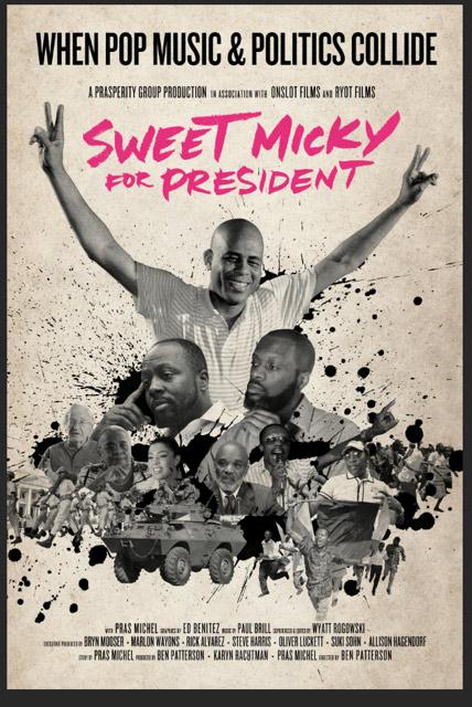 Sweet-Micky-For-President-poster