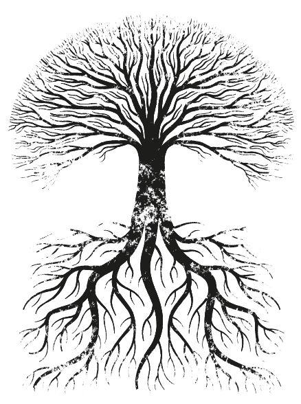 Dylan_tree