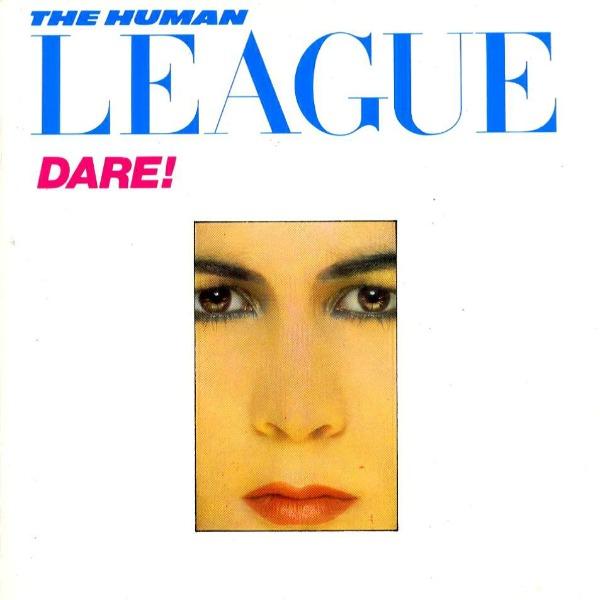 The-Human-League-Dare