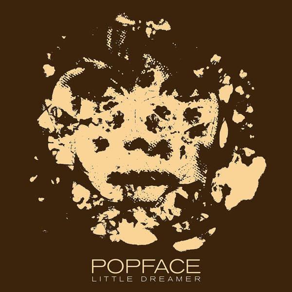 popface-little-dreamer-single