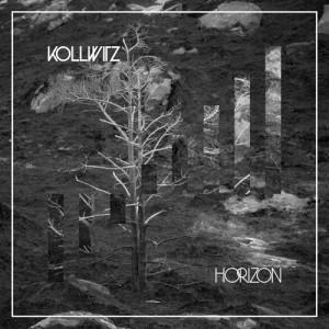 Kollwitz - Horizon