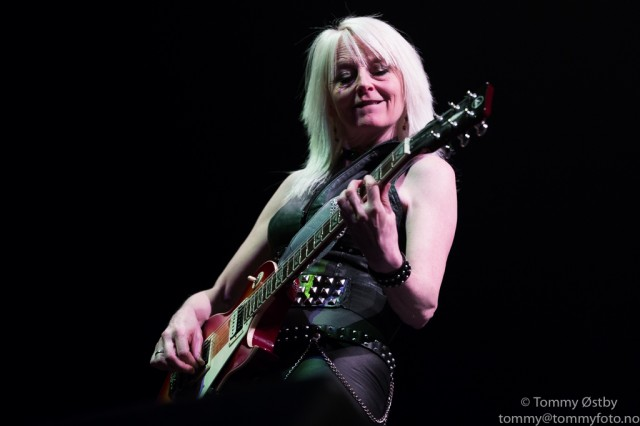 Tommyfoto_2015-12-03_Girlschool_02